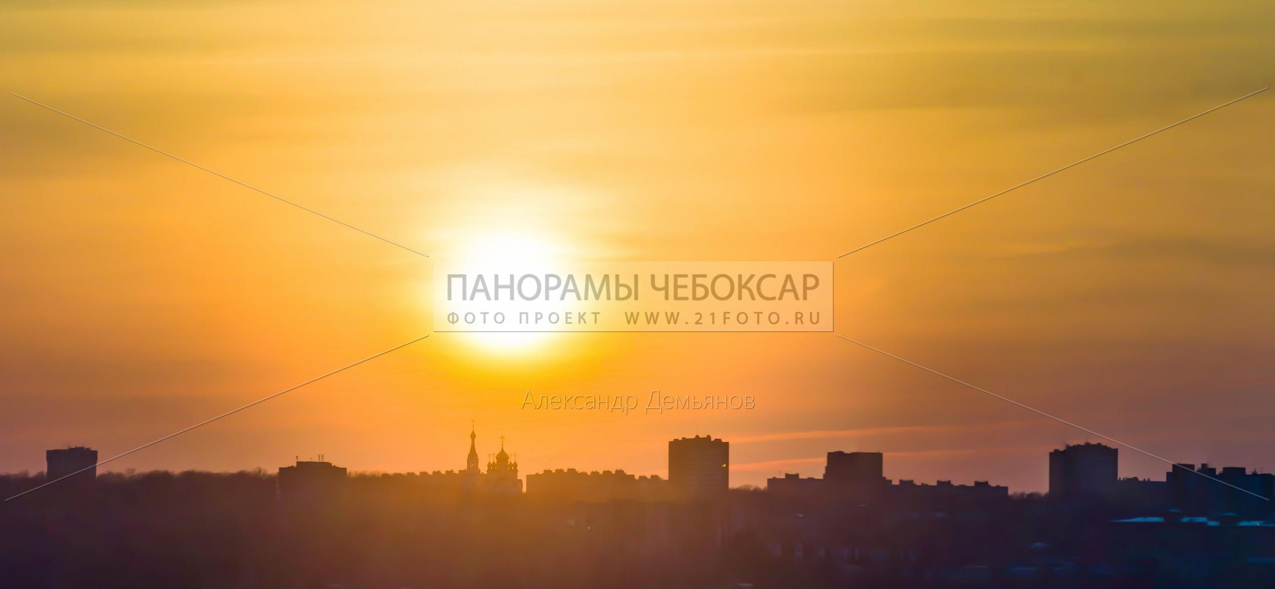 Покровско-Татианинский собор Храм святой мученицы Татианы