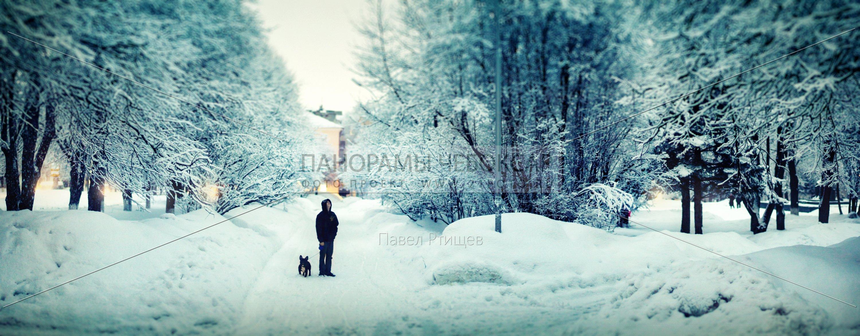 Картинки национальной библиотеки зимой