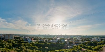 IMGP4172 Panorama