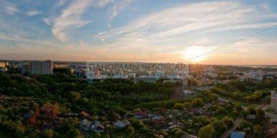 IMGP4386 Panorama-2