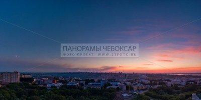IMGP4845 Panorama