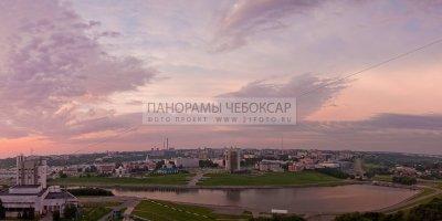 IMGP5368 Panorama