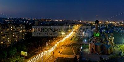 IMGP5450 Panorama