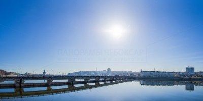 IMGP0453-Panorama